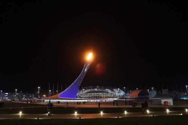 Лукашенко вылетел в Сочи, где пройдут переговоры с Путиным