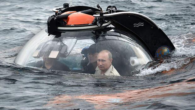 Я не я, и пандемия не моя. Владислав Иноземцев— о том, почему Кремль не считает нужным помогать населению и бизнесу во время кризиса