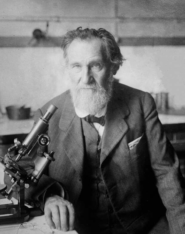 12 величайших российских ученых-медиков
