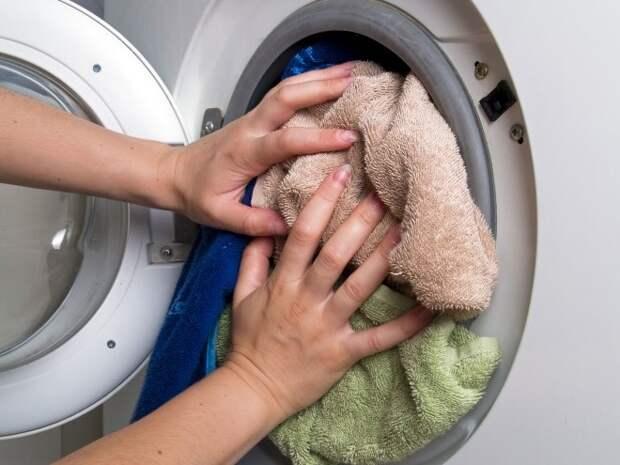 Как поставить стиральную машину: подготовка, установка, подключение (62 фото)