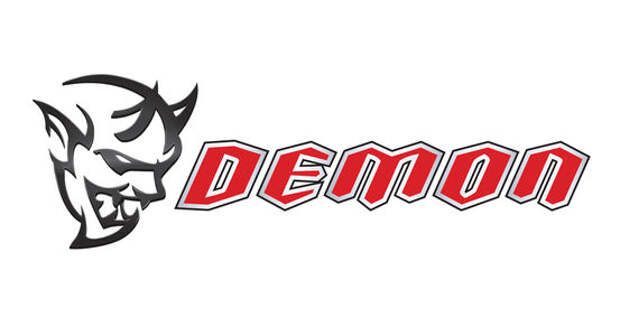 Dodge готовит чудовищный Challenger Demon