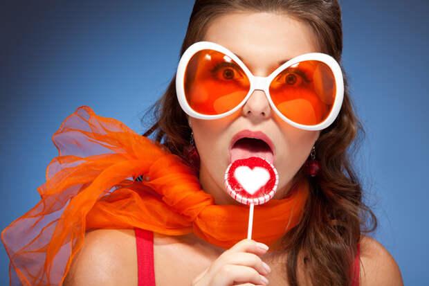 7 фразочек о ПМС, которые лучше не произносить вслух