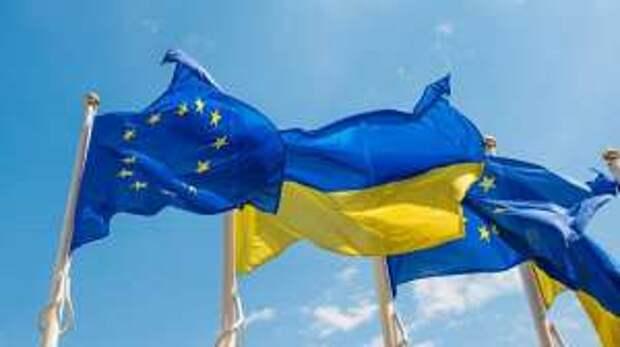 Украина: светлый путь и осиновый кол