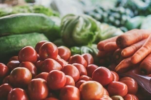 «Зеленой» продукции определят долгосрочный вектор развития