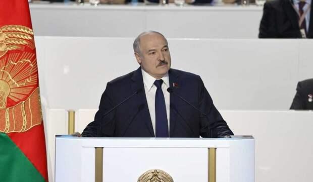 Политолог Шрайбман назвал наиболее возможного преемника Лукашенко: Доказал свою преданность президенту