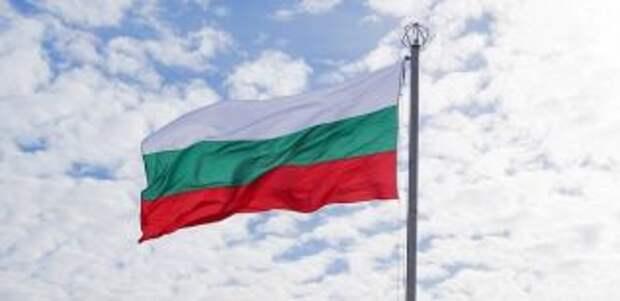 Из России выдворили двух болгарских дипломатов