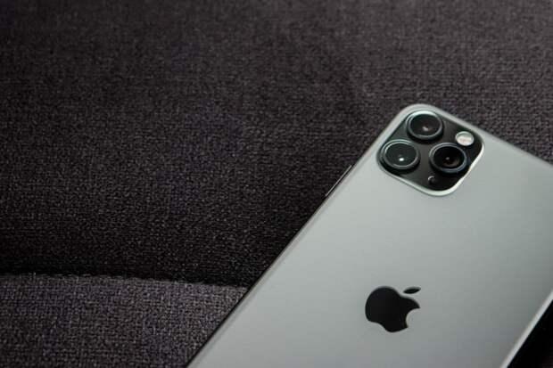 Сверхзвуковые пассажирские полёты, новые фишки iOS 15 и большая камера Honor 50