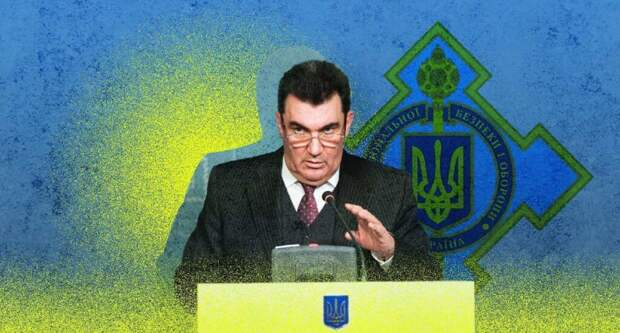 Украинские «центры дезинформации» воюют друг с другом за европейские гранты