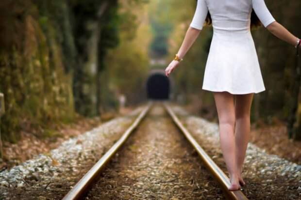5 вещей, которые женщины не прощают своим мужчинам