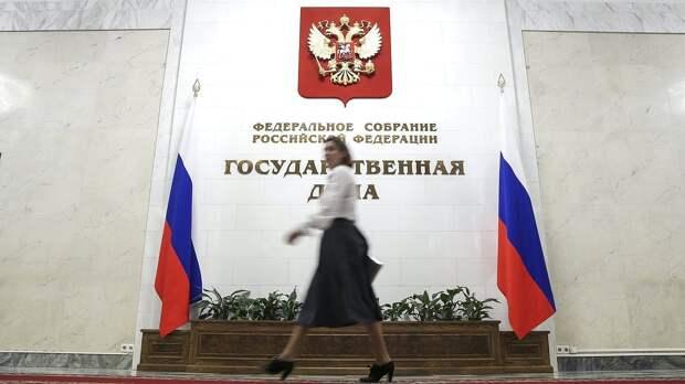 Выборы в Госдуму-2021: обзор главных событий 20 мая