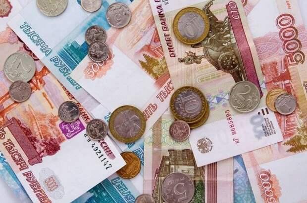 Аналитики спрогнозировали сценарии развития российской экономики