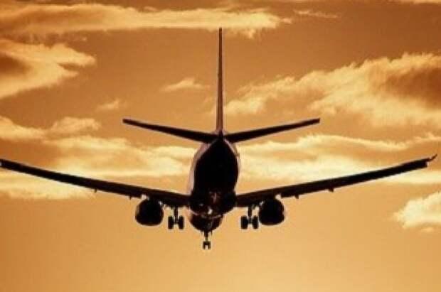 РФ возобновляет полеты на курорты Египта