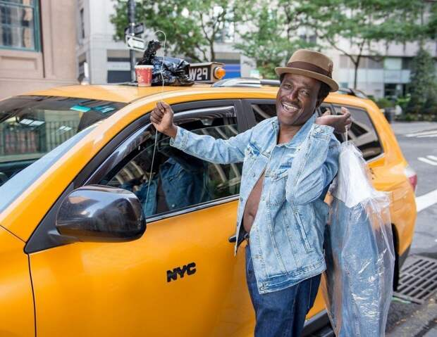 NYtaxists05