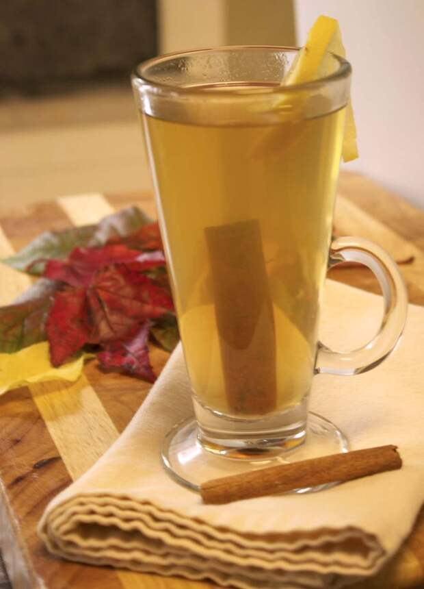 warming05 7 самых вкусных согревающих напитков