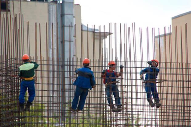 Хуснуллин ожидает, что ФАС поможет остановить рост цен на стройматериалы