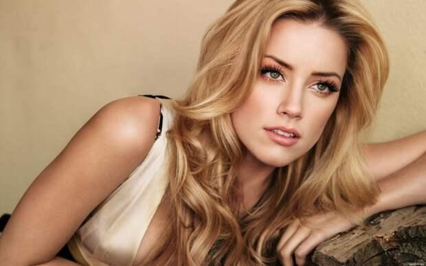 По данным научных исследований это лицо является самым красивым в мире исследование, красота, лицо