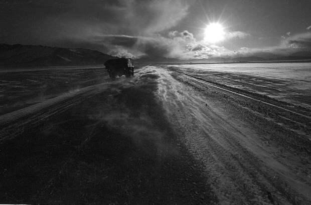 zhizn-pojmannaya-vrasploh-snimki-legendarnogo-sovetskogo-fotozhurnalista-quibbll-16