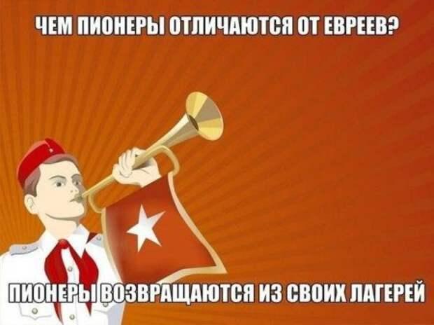 От застоя до отстоя. СССР времен Брежнева