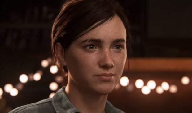 HBO займется съемками сериала по мотивам игры The Last of Us