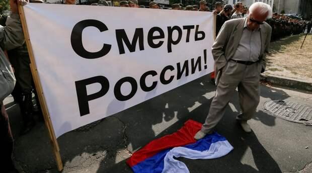 Украина может заработать на европарламентских принципах