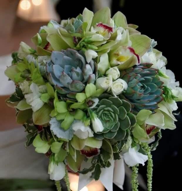 Bouquet (610x640, 66Kb)