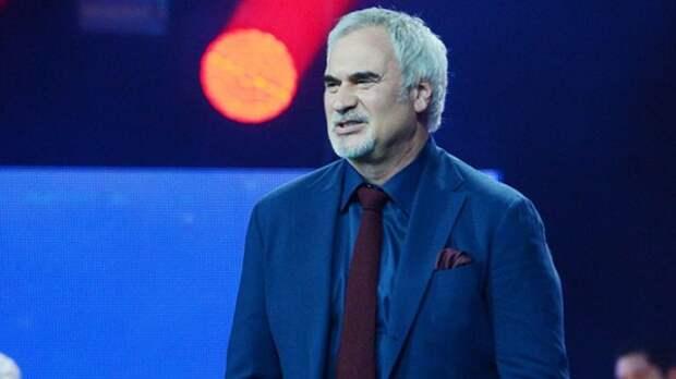 Видный деятель шоу-биза призвал артистов бойкотировать новогодние огоньки на ТВ