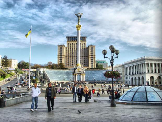 «Скоро будет минус один президент»: украинцы неожиданно отреагировали на арест Медведчука