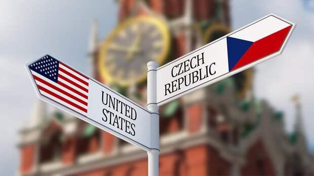 Чем грозит попадание в список недружественных России стран