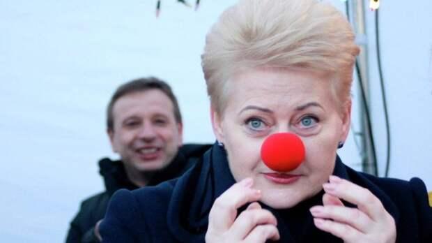 Литва без шансов на выживание: страна «вымирает» катастрофичными темпами