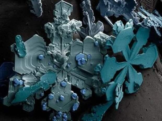 Необычный,вид ,привычные, вещи, под микроскопом,пдметы