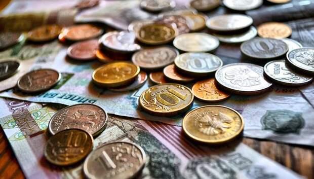С 1 марта появятся новые льготы: какие выплаты можно получить