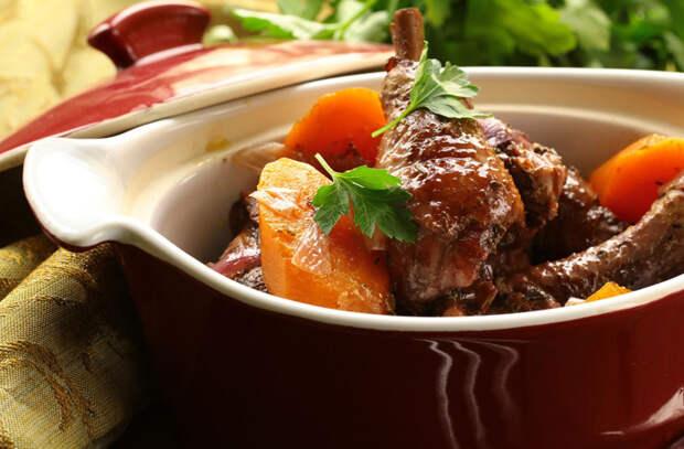 Делаем французские деликатесы из обычных продуктов: 5 рецептов от повара