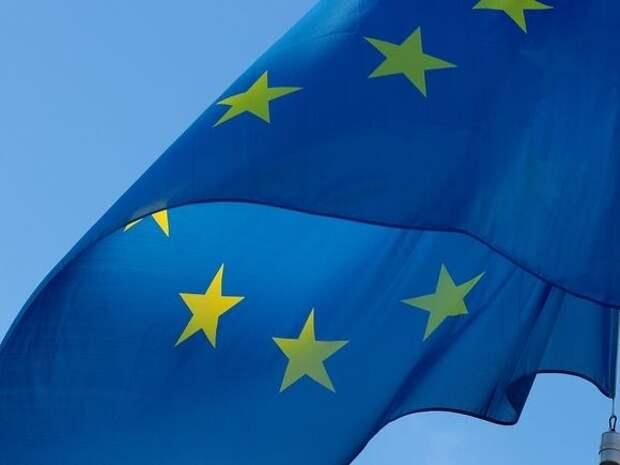 ЕС вызвал постпреда России из-за введения санкций