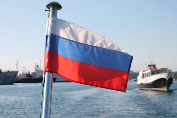 В Кремле ответили на вопрос о влиянии новых американских санкций на встречу Путина и Байдена