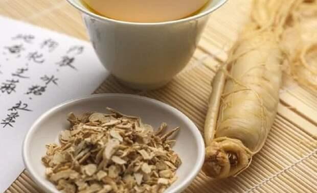 Специалисты назвали лучший природный продукт для борьбы с хронической усталостью