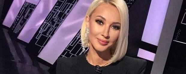 Лера Кудрявцева рассказала, почему не пьет алкоголь