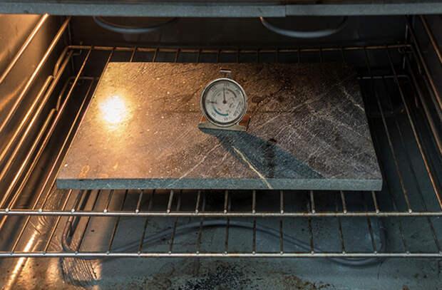 Прокачиваем духовку к праздникам: теперь готовит лучше и вкуснее