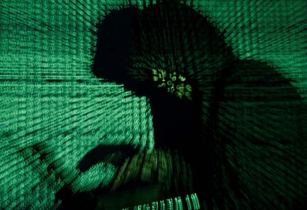 Киберпространственный вентиль: почему американские СМИ снова заговорили о «российских хакерах»
