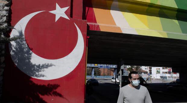 Ростуризм скоро вывезет из Турции и Танзании всех. Почти