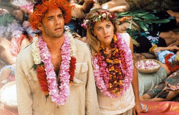couples08 Счастливы вместе: Самые крепкие кинодуэты
