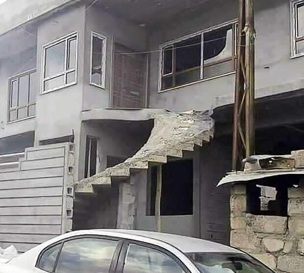 ремонт дома своими руками фото 19