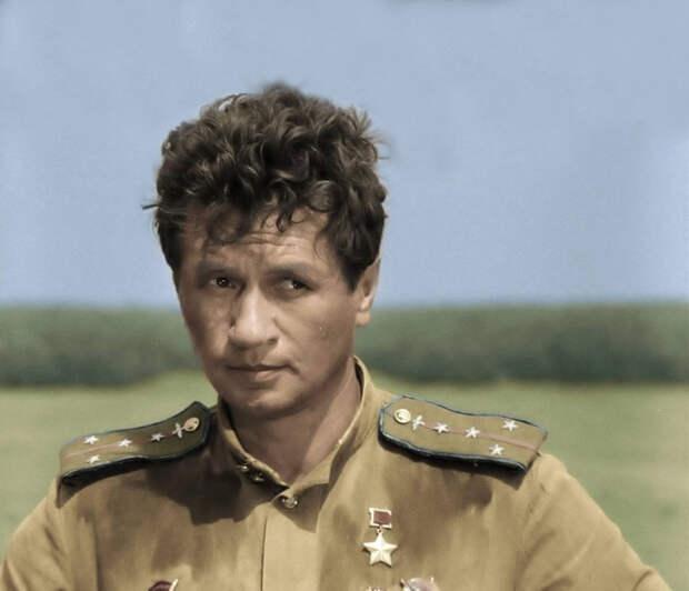 Что предшествовало гибели Леонида Быкова