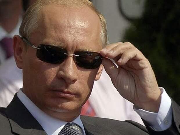 """""""Если бы они могли ликвидировать Путина..."""": Кедми разоблачил США"""