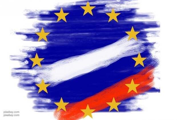 Экс-агент MI6 предсказал Европе расплату за «украинский ультиматум» России