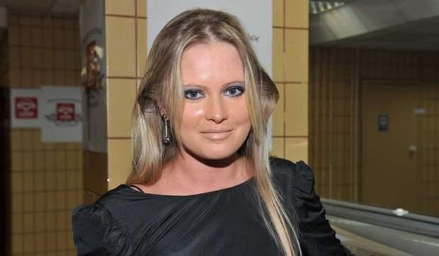 «Это так кожа обвисла?»: чудовищно изменившаяся Борисова вызвала оторопь