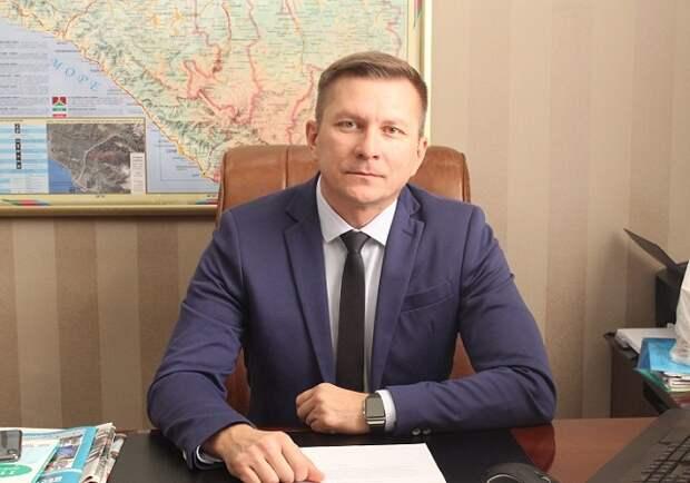 Сергей Даниленко: Стрельба в Казани обнажила массу системных проблем