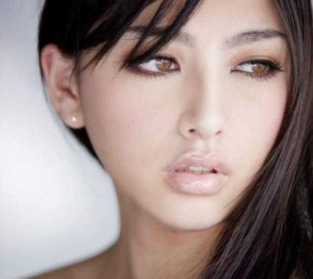 девушки с естественной красотой девушки натуральная красота естественный макияж