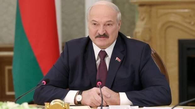 belorussiya-brezglivo-prinyala