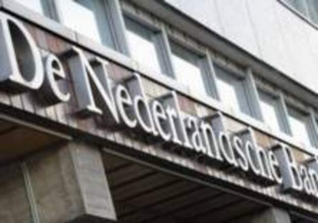 В центре Амстердама произошла перестрелка