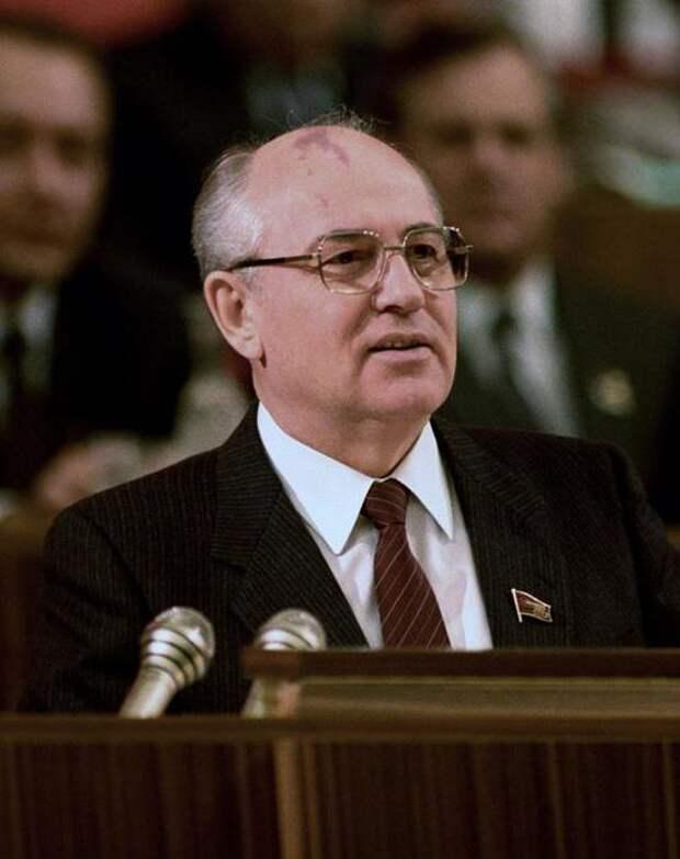 Павловская реформа 1991 года: причины, последствия